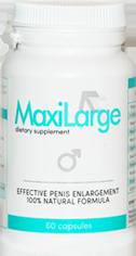 maxilarge