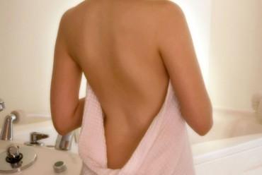 Cellulite-Slimming-Spa-Singapore-683x457