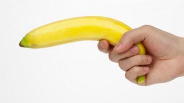 main_penis_weed_banana_