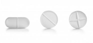 tabletki na powiększenie członka bez recepty