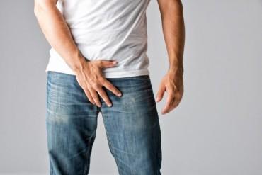Zmniejszenie jąder po testosteronie